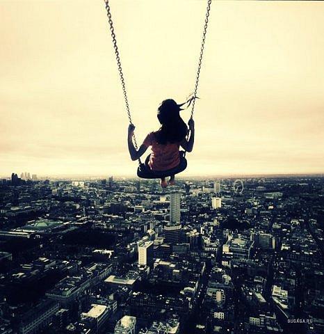 be-free-dreams-girl-happy-happyness